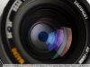 tamron-adaptall-2-35-70mm-f3-5-cf-macro-17a-lens-test-review-8