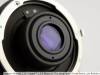 tamron-adaptall-2-35-70mm-f3-5-cf-macro-17a-lens-test-review-9