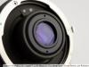tamron-adaptall-2-35-70mm-f3-5-cf-macro-17a-lens-test-review-9