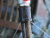 Example photo on Nikon 18-55 mm 3.5-5.6G 2 VR II AF-S DX Nikkor
