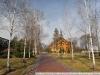 Пример фото на Nikon AF NIKKOR 20-35 mm 2.8 D