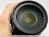 Вид объектива Canon 24-105/4 L