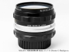 nikon-nikkor-h-28mm-f-3-5-old-lens-review-2