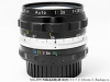 nikon-nikkor-h-28mm-f-3-5-old-lens-review-4
