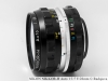 nikon-nikkor-h-28mm-f-3-5-old-lens-review-5