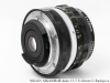 nikon-nikkor-h-28mm-f-3-5-old-lens-review-6