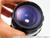 nikon-nikkor-h-28mm-f-3-5-old-lens-review-7