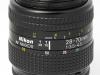 nikon-28-70-mki-3-5-4-5-lens-review-1