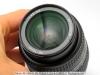nikon-28-70-mki-3-5-4-5-lens-review-2