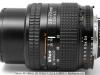 nikon-28-70-mki-3-5-4-5-lens-review-3