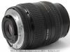 nikon-28-70-mki-3-5-4-5-lens-review-4
