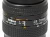 nikon-28-70-mki-3-5-4-5-lens-review-5