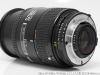 Nikon AF Nikkor 28-85mm 1:3.5-4.5 MKII