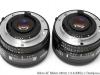 nikon-28mm-mk2-f-2-8-lens-test-5