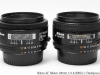 nikon-28mm-mk2-f-2-8-lens-test-6