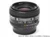 nikon-28mm-mk2-f-2-8-lens-test-7
