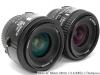nikon-28mm-mk2-f-2-8-lens-test-8