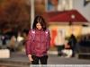 Пример фотографии на Nikon 300mm f/4 ED AF Nikkor портрет 2