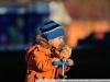 Пример фотографии на Nikon 300mm f/4 ED AF Nikkor портретик