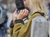 Пример фото на Nikon AF Nikkor 35-135 mm F 3.5-4.5 MKII