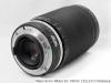 Nikon Zoom-Nikkor 35~135mm 1:3.5-4.5
