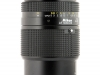 Вид объектива Nikon AF Nikkor 35-70 mm F 2.8