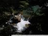 Примеры фотографий на Nikon AF-S 35 mm f 1.8 G DX