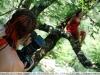 Примеры фотографий на Nikon AF-S 35 mm f 1.8 G DX SWM