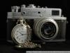 Фото на Sigma 35mm 1:1.4 DG A HSM