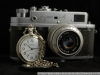 Photo on Sigma 35mm 1: 1.4 DG A HSM