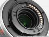 Olympus M.Zuiko Digital 40-150 mm F 4-5.6 R ED MSC