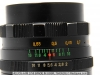 helios-44m-kmz-lens-review-f2-58mm-10