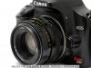 helios-44m-kmz-lens-review-f2-58mm-11