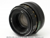 helios-44m-kmz-lens-review-f2-58mm-2