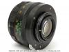 helios-44m-kmz-lens-review-f2-58mm-3