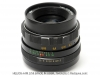 helios-44m-kmz-lens-review-f2-58mm-4