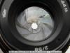 helios-44m-kmz-lens-review-f2-58mm-5
