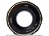 helios-44m-kmz-lens-review-f2-58mm-7