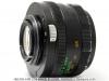 helios-44m-kmz-lens-review-f2-58mm-9
