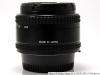 Nikon AF Nikkor 50mm 1.8