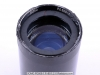 lomo-ro-500-1-f-90mm-f2-lens-review-1