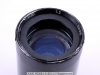 lomo-ro-500-1-f-90mm-f2-lens-review-2