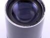 lomo-ro-500-1-f-90mm-f2-lens-review-4