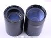 lomo-ro-500-1-f-90mm-f2-lens-review-5