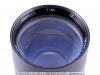 lomo-ro-501-1-f-100mm-f2-lens-review-1