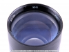lomo-ro-501-1-f-100mm-f2-lens-review-3