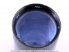 lomo-ro-501-1-f-100mm-f2-lens-review-5