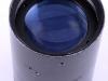 lomo-ro-501-1-f-100mm-f2-lens-review-6