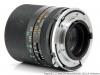 Вид объектива Tamron SP 2.5 90 mm Tele Macro BBAR MC 52B N AI