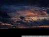 Фото на Nikon Nikkor 55 mm F 1.2